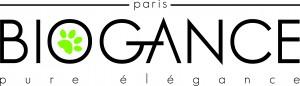 BIOGANCE_logo
