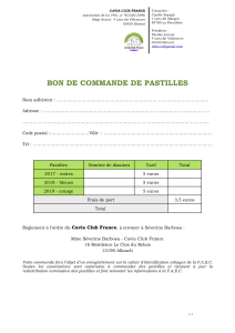 commande_pastilles_CCF_2019