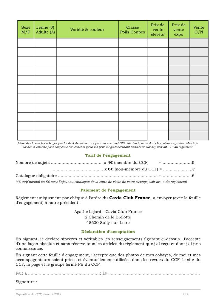 fiche_engagement_CCF_2019_pc_p2