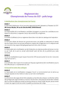 championnat_CCF_France_1