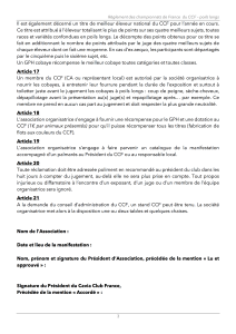 championnat_CCF_France_3