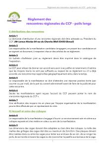 rencontre_regionale_CCF_2019_1